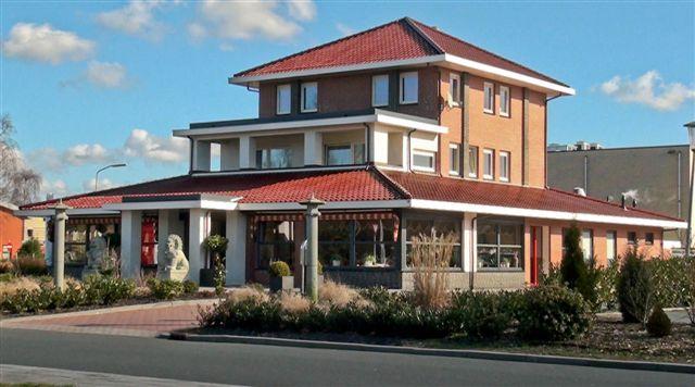 chinees-restaurant-veendam