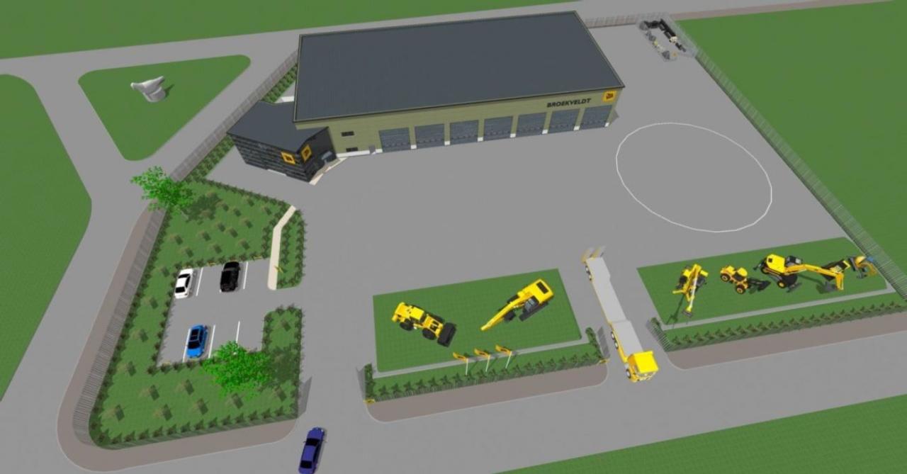 showroom-kantoor-en-werkplaats-te-tynaarlo
