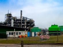 fabrieksgebouwen-chemiepark-delfzijl