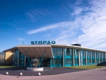 kantoor-stopaq-te-stadskanaal