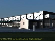 tankstation-te-almere