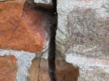 column-aardbevingen