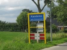 preventieve-herstelmethode-van-woonhuis-in-kantens-dit-project-is-door-ons-bureau-in-2005-uitgevoerd