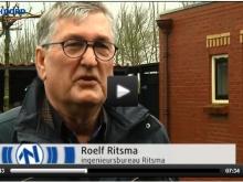 tv-noord-interview-ivm-aardbevingsschade