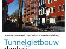 tunnelgietbouw-dankzij-aardbevingen