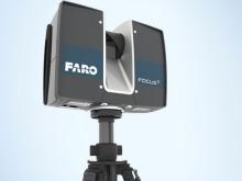 3d-scannen-geeft-inzicht-en-voorkomt-maatfouten