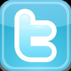 Twitter Ritsma